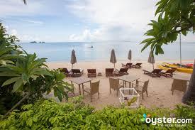 first bungalow beach resort oyster com review u0026 photos