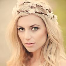 hippie flower headbands 15 best flower crowns images on flower crown fashion
