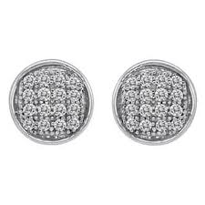stud earrings for men stud men s earrings for less overstock