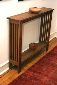 Kirklands Console Table Console Table Kirklands Pottery Barn For Sale
