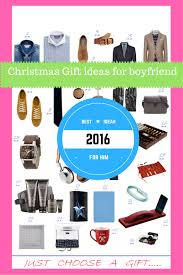 Christmas Gift Boyfriend Ideas - christmas best christmas gifts get ideas tips and inspiration