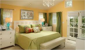bedroom design awesome two colour combination for bedroom walls