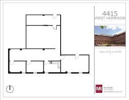 4415 w harrison st hillside il 60162 property for lease on