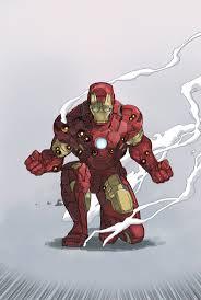 best ideas about iron man art pinterest iron man