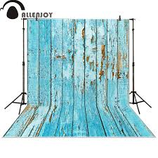 halloween sso background compare prices on wood studio background online shopping buy low