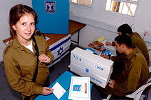 Israel Ministry Of Interior Israeli System Of Government Wikipedia