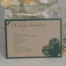 wedding invitations galway wedding favours invitations galway made in galway