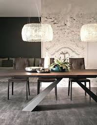 Dining Room Table Lamps - table lamp table top bar lamps height lamp dining room graphic