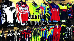 motocross gear package deals cheapest dirt bike riding gear motocross racing clothing fox combo