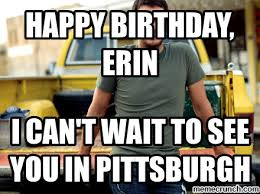 Luke Bryan Happy Birthday Meme - beautiful luke bryan happy birthday meme happy birthday erin
