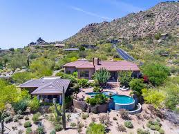carefree homes for sale search results view phoenix home listings