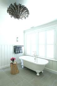 bathroom paneling ideas vertical wood paneling painted white bartarin site