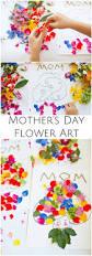 1773 best kids spring easter mother u0027s day images on pinterest