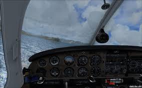 piper pa 28 cockpit poster best cockpit 2017