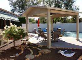 patio covers by temo zimmer sun rooms huntington indiana
