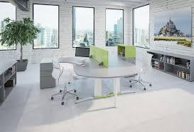 le bureau pau id office professionnel de l équipement et l agencement de bureau