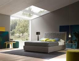 chambre design scandinave chambre au style scandinave bolzan photo n 54 domozoom