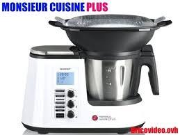 appareil de cuisine qui fait tout appareil menager cuisine monsieur cuisine plus lidl silvercrest skmk