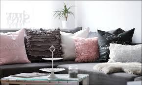 wohnzimmer weiss uncategorized uncategorized ehrfrchtiges rosa tapete wohnzimmer