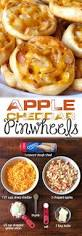 yummy thanksgiving appetizers 291575 best amazing appetizers images on pinterest recipes