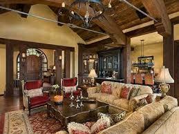 Lodge Living Room Decor by 17 Best Mountain View Lodge U0026 Cedar View Lodge Custom Timber
