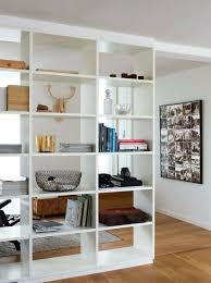 Oak Room Divider Shelves Room Divider Shelves Oak Room Divider Shelves Uk Projetmontgolfier
