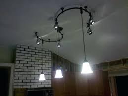 hton bay track lighting pendant track pendant lighting hton bay track lighting pendant adapter