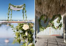 wedding arches cape town top 10 cape town wedding venues zarazoo photography