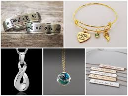 jewelry for ashes of loved one beautiful memorial jewelry to remember a loved one funeral zone