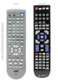 jvc hd 56g786 l buy anderic rmc5094 for jvc rmc5094 tv remote control
