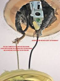 single pole light switch with 3 black wires two black wires in light switch mozano info