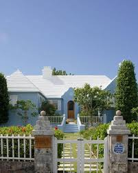 Pink Beach Club And Cottages by 36 Best Images About My Bermuda Page On Pinterest House Cove