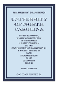 masters degree graduation announcements masters degree graduation announcement wording designs
