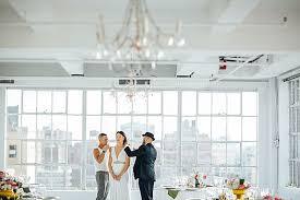studio 450 wedding cost studio 450 wedding nyc daeng justin