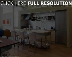 Kitchen Island Ideas Cheap by Kitchen Wall Pictures Kitchen Design