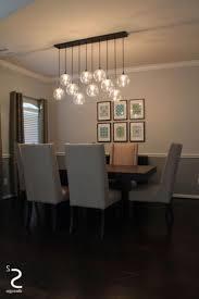 Houzz Dining Room Lighting Pendant Lights Dining Table Height Dining Table Pendant Light