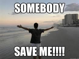 Save Me Meme - th id oip rw twnaqabxs61z2 b8v6ahafi