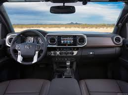 toyota truck deals toyota tacoma 2016 pictures information u0026 specs