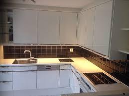 gebrauchteküche gebrauchtküchenstudio wir haben ständig 1a gebraucht küchen im