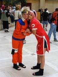 Naruto Costumes Halloween 50 Halloween Naruto Cosplay Ideas
