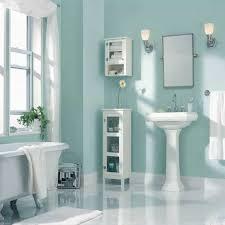 bathroom wall paint ideas light blue bathroom wall color bathroom wall color ideas gallery