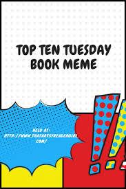 Edit Memes - book memes archives pop edit lit