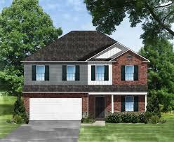 boiling springs sc homes for sale u0026 real estate homes com