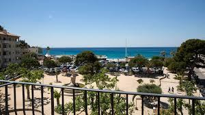 cassis chambres d hotes hôtel à cassis vue sur mer hôtel liautaud