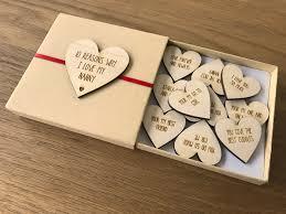 i love you gifts ebay