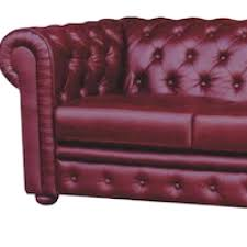 Pottery Barn Leather Chesterfield Leather Sofa Pottery Barn Black Bed Craigslist 8929