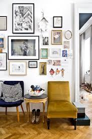 Esszimmerst Le Paderborn Die Besten 25 Moderner Teppich Ideen Auf Pinterest Teppichboden