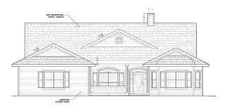 custom country house plans custom country house plans small house plans custom country home
