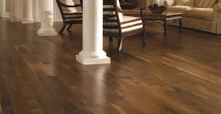 chic versatile wood flooring 1000 images about hardwood floors on