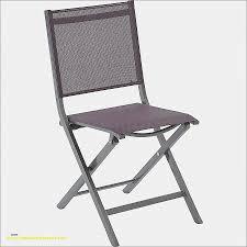 chaise longue transat chaises longues castorama lovely castorama chaise longue frais